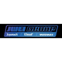 Logo WISMEC
