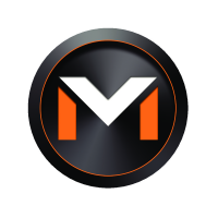 Logo X2O