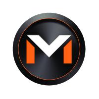 Logo Xvault