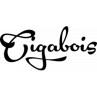 Logo Cigabois