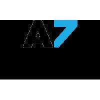 Logo 7 DAZE