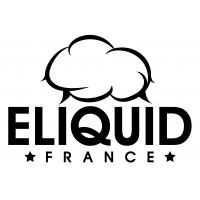Logo ELIQUID FRANCE