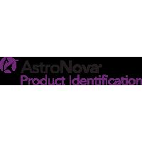 Logo ASTRONOVA