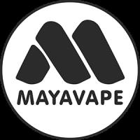 Logo MAYAVAPE