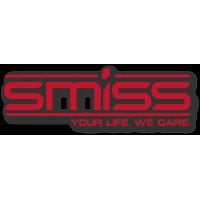 Logo SMISS