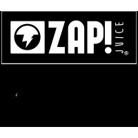 Logo ZAP JUICE