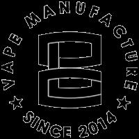 Logo OLC