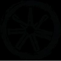 Logo VAPOR RANGE