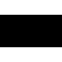 Logo Atmizoo by Atmizone