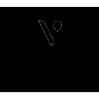 Logo VYPE