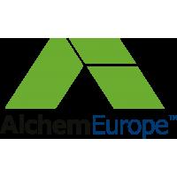 Logo ALCHEM EUROPE