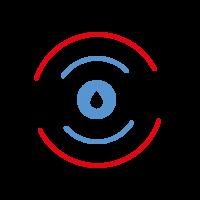 Logo EKOMS