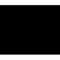 Logo 814 HISTOIRE D'ELIQUIDES