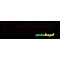 Logo Juice Artisan