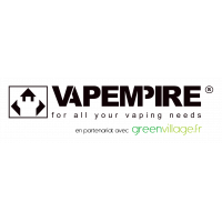 Logo Milky Moo