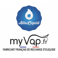 Logo DRINKYLICIOUS