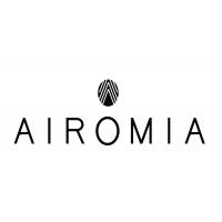 Logo Airomia