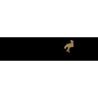 Logo BLACK EDITION