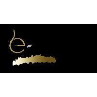 Logo E-SAVEUR