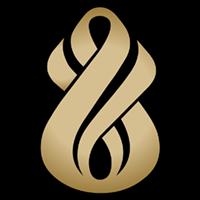 Logo Hussar Vapes