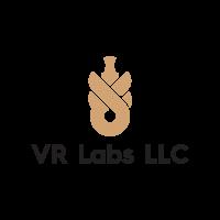 Logo VR4