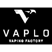 Logo VAPLO