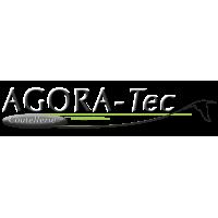 Logo AGORA-TEC