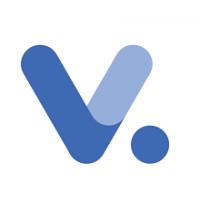 Logo VEGETOL