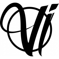 Logo Mille et une vape