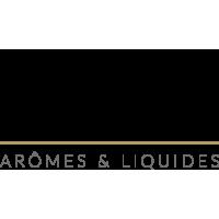Logo AROMASENSE