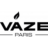 Logo NOVA LIQUIDES