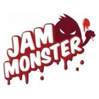 Logo FRUIT MONSTER
