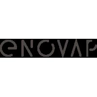 Logo ENOVAP