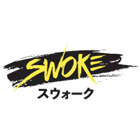 Logo TOKYOPOLIS