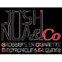 Logo JOSHNOA