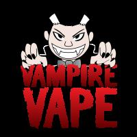 Logo VAMPIRE VAPE