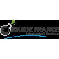 Logo BUCCANEER'S JUICE