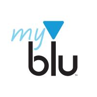 Logo MY BLU
