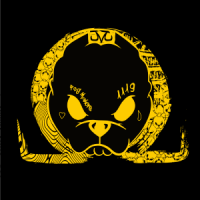 Logo Steam Bully Squonker