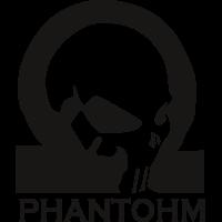 Logo Phantohm