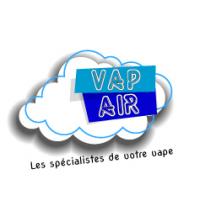 Logo VAP'JUICE