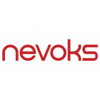 Logo NEVOKS