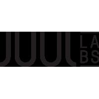 Logo JUUL LABS