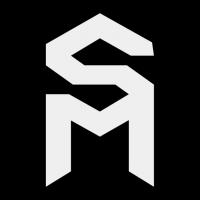 Logo Smog Mods