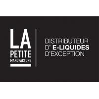 Logo CURIEUX