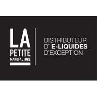 Logo LA PETITE MANUFACTURE