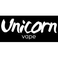 Logo UNICORN VAPE