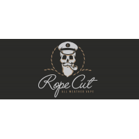 Logo ROPE CUT