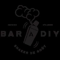 Logo BAR A DIY