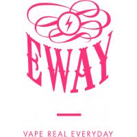 Logo EWAY VAPE